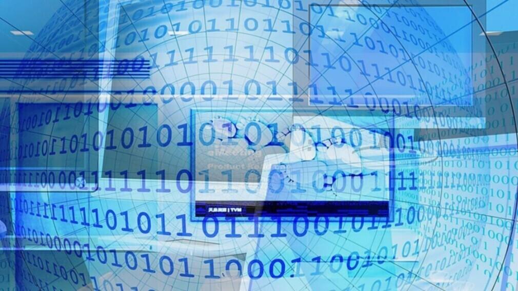 В Рязани создали информационную систему для контроля энергоресурсов