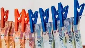 Почему и как УО обязаны вести работу по противодействию коррупции