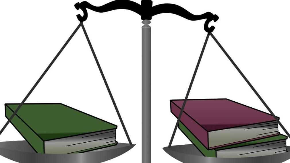 В Сыктывкаре решениями суда ликвидированы два ТСЖ и одно ТСН
