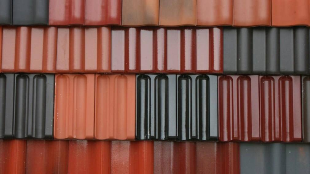 Новые правила проектирования крыш МКД помогут УО сэкономить