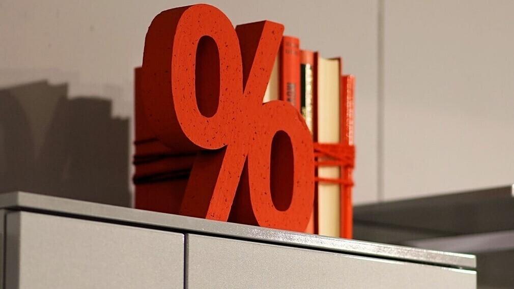 РСО запретили включать в тариф комиссии банков за приём платежей