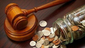 Привлечение УО к ответственности за наличие задолженности перед РСО
