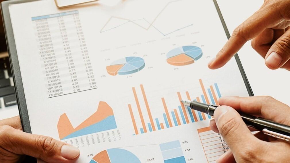 Служба поддержки ГИС ЖКХ о статистике и смене статусов договоров