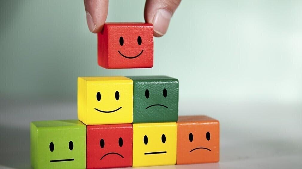 «Лидер перемен»: кто и как выберет лучшие практики по управлению МКД