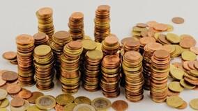 Долг потребителей предприятиям ЖКХ достиг 1,3 триллиона рублей