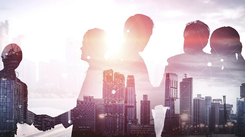 Конференция по надзору-2021: выгодное предложение для наших читателей