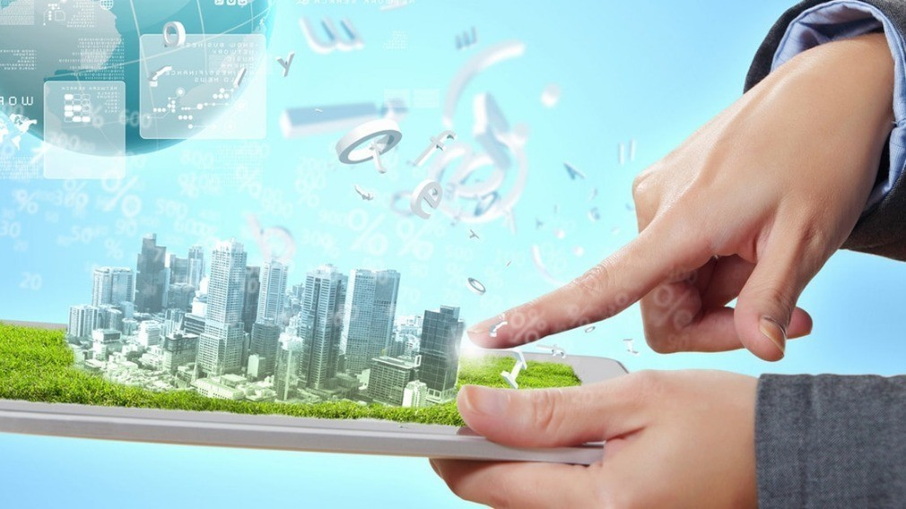 Минстрой и Минкомсвязь озвучили приоритеты и цели «Умного города»