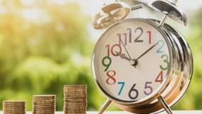 УО будут отправлять собственникам чеки за оплату ЖКУ по требованию