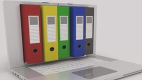 Какие документы должны быть у УО как оператора персональных данных