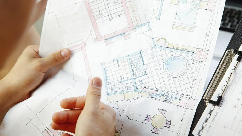 Фонд ЖКХ озвучил критерии отбора домов на субсидии для капремонта