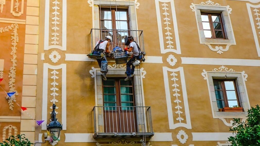 Вызов на дом нотариуса стоимость