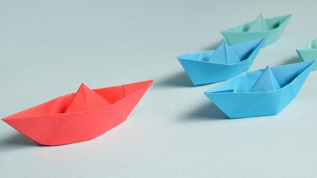 Конкурс практик по управлению МКД: кто может участвовать и зачем