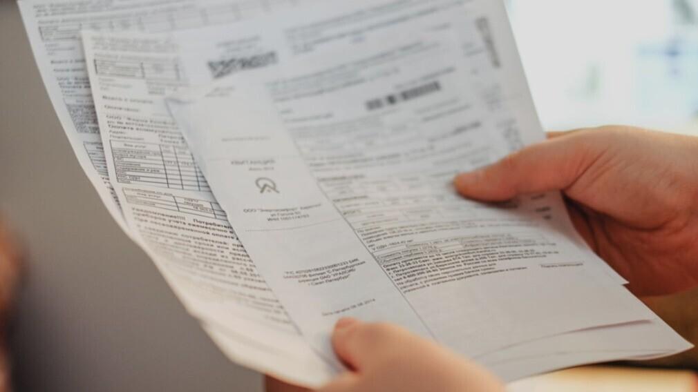 Эксперты рассказали, когда можно платить за ЖКУ через сайты УО