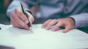 На согласование акта приёмки капремонта в МКД отведут 10 дней