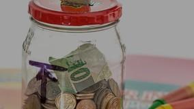 УО придётся выносить годовой отчёт на ОСС, чтобы сохранить экономию