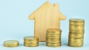 Пять оснований пользования жильём в МКД: как они влияют на оплату ЖКУ