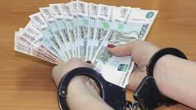 Субсидиарная ответственность и убытки в деле о банкротстве УО