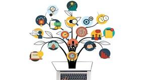 Внедрение профессиональных стандартов в управляющей организации