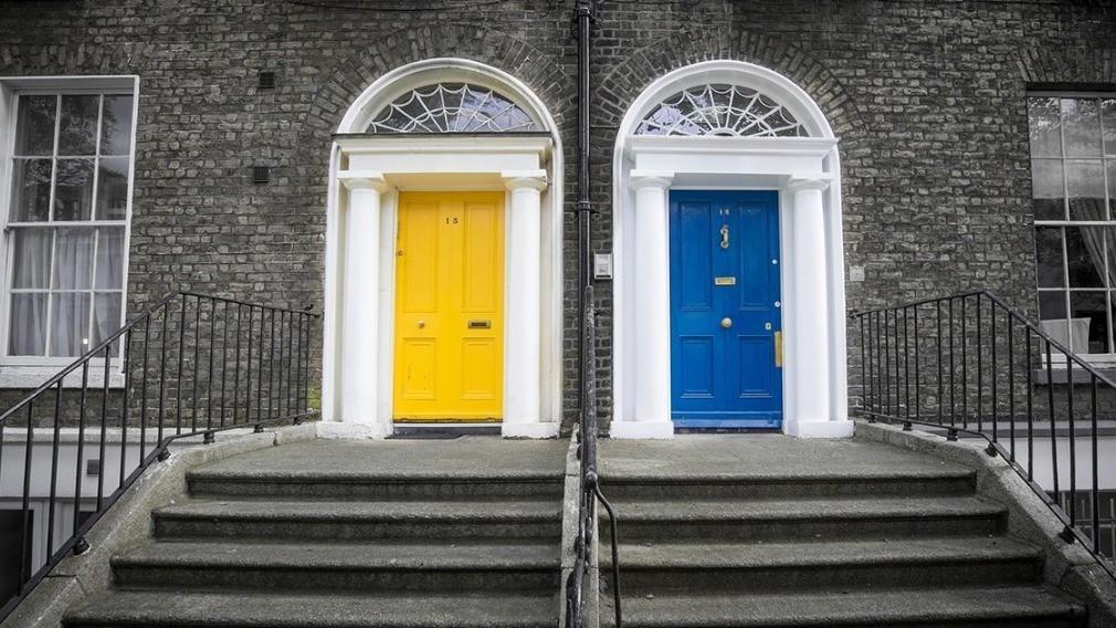 Что такое апартаменты и чем они отличаются от жилых помещений