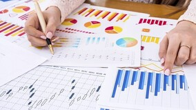 Четыре причины ошибок в аналитике ГИС ЖКХ по лицевым счетам