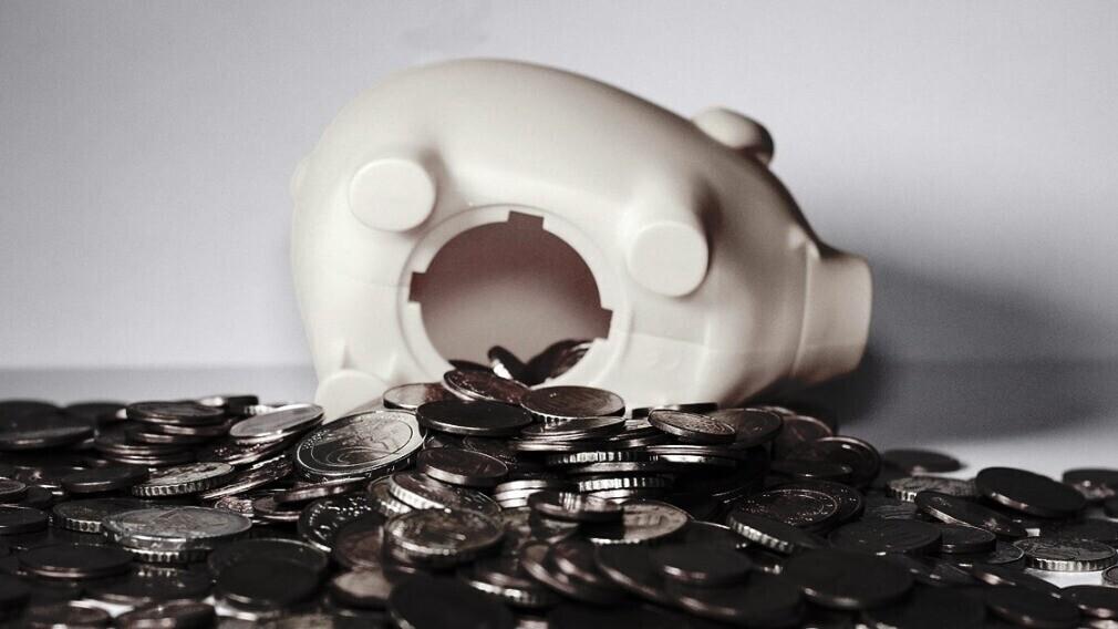 Расчётный центр как платёжный агент: какие требования нужно учесть