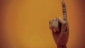 ОНФ предлагает ввести правило «один человек – одна лицензия»