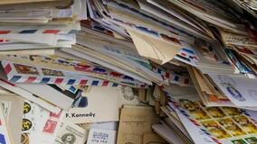Депутат предложил запретить УО рассылку рекламы со счетами за ЖКУ
