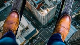 7 ошибок на ОСС о переходе на спецсчёт капремонта: как избежать