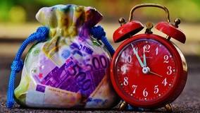 Уточнение УО в суде требований к должнику и срок исковой давности