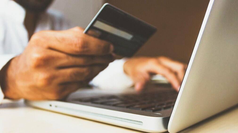 Как УО перевести клиентов на онлайн-сервисы и онлайн-платежи