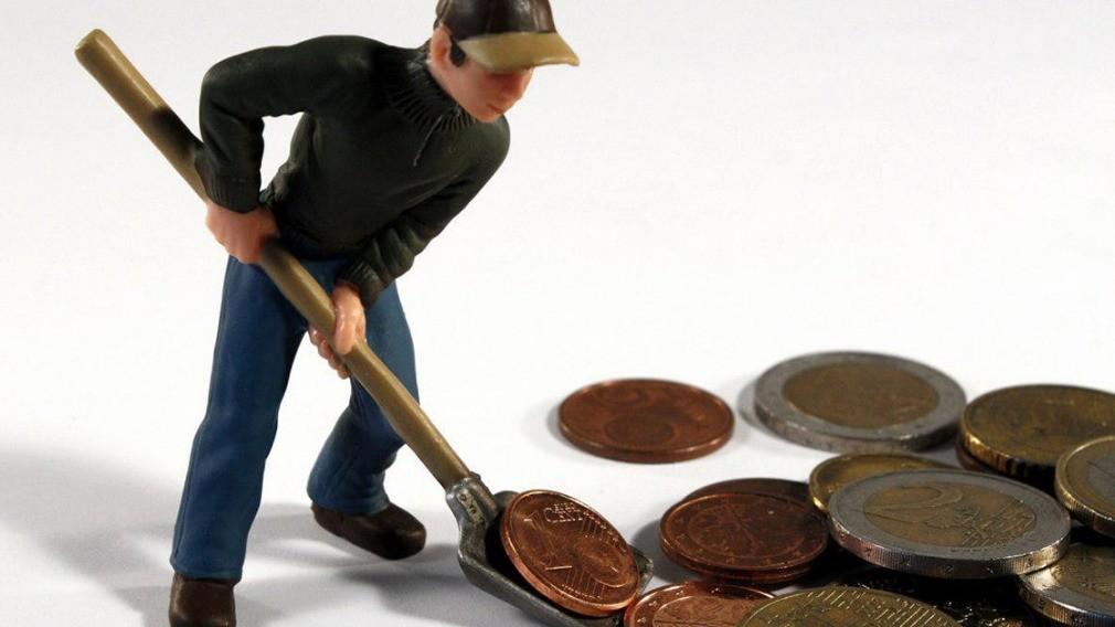 Как рассчитать размер уменьшения платы за содержание и ремонт жилья