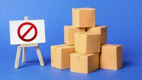 ФАС РФ ограничит рост тарифов для переселённых из аварийных домов
