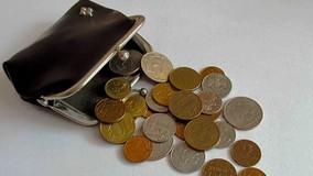 Названы главные причины роста общего долга за ЖКУ в России