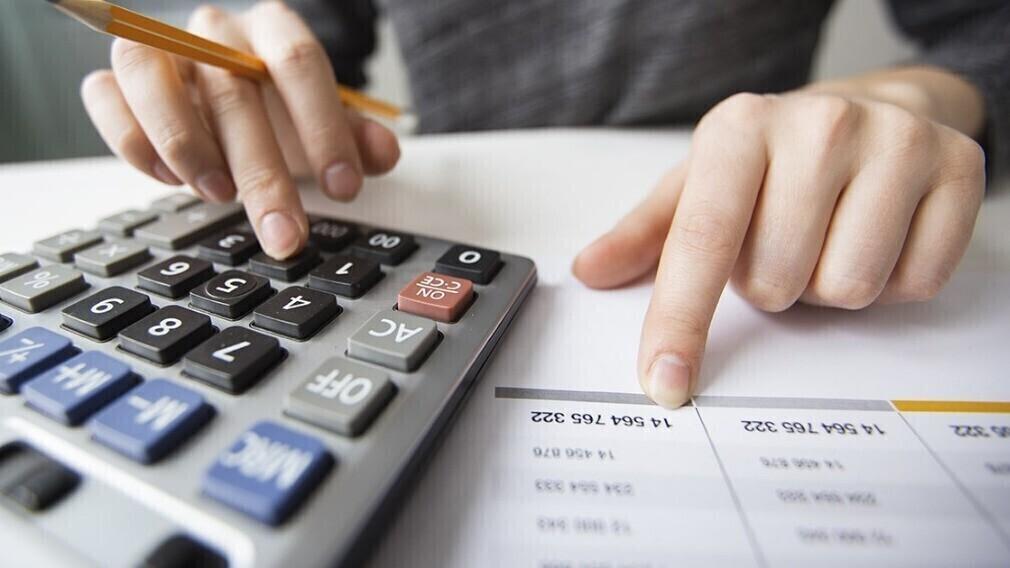 Как рассчитать и внести в ГИС ЖКХ размер платы за содержание жилья