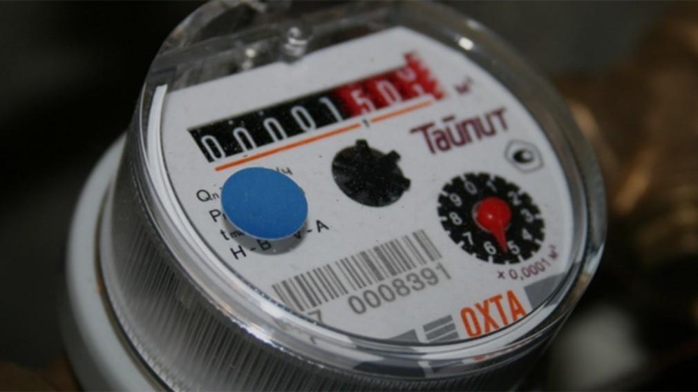 В Госдуме РФ предложили обязать РСО устанавливать счётчики в МКД