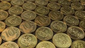 РСО вернула жителям Башкирии неправомерно начисленные деньги