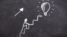 Мастер-группа для развития управляющих компаний «Уходим в отрыв»