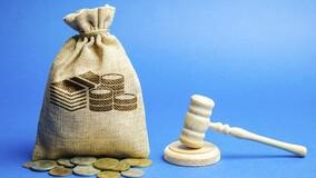 Как УО взыскать с виновных ущерб общему имуществу: судебная практика