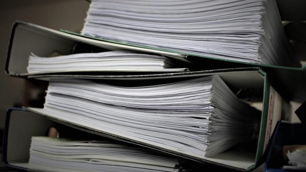 Законопроект о расчёте платы за отопление прошёл первое чтение