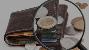 Минстрой РФ утвердил методические указания о расчёте платы за жильё
