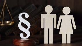 КС РФ: правила расчёта платы за отопление в домах без ОДПУ законны