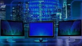 РСО Дагестана установят цифровое оборудование на электросетях