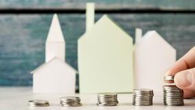 Утверждает ли ОМС по заявлению УО размер платы за содержание жилья