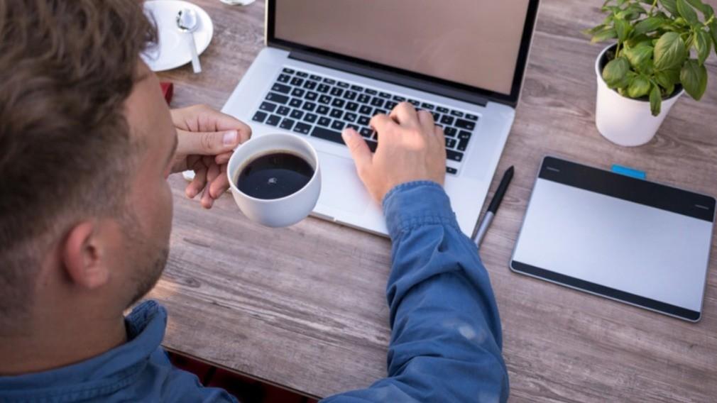 Ассоциация УО приглашает на вебинар по индексации размера платы