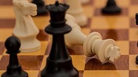 Верховный Суд РФ уточнил основания для отмены конкурса по выбору УО
