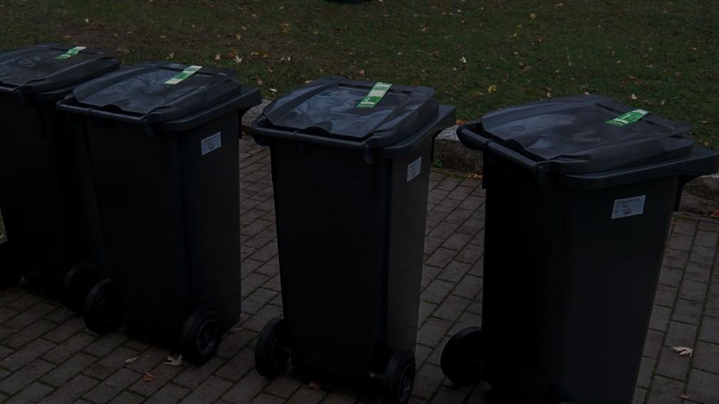 В Белгородской области на сборе мусора можно будет заработать