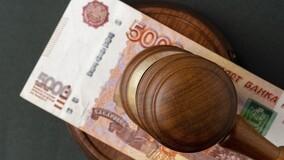 Как УО без акта доказать вину РСО в поставке некачественных ресурсов