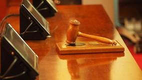 Почему суд может признать недействительным прямой договор с РСО