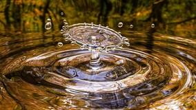 ФАС предлагает изменить методику расчёта тарифов на водоснабжение