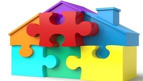 Почему УО должна проводить текущий ремонт разрушенной отмостки дома